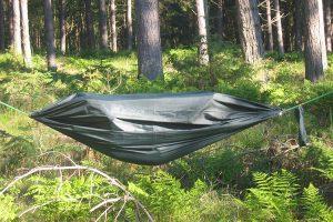 dd camping hammock review hammocks   outdoor camping accessories  rh   outdoorcampingaccessories